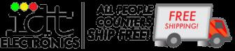 IDT Electronics - Free Shipping!